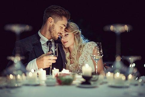 Wedding Transportation | Kelowna Wine, Boat & Canyon Tours | Cheers! Okanagan