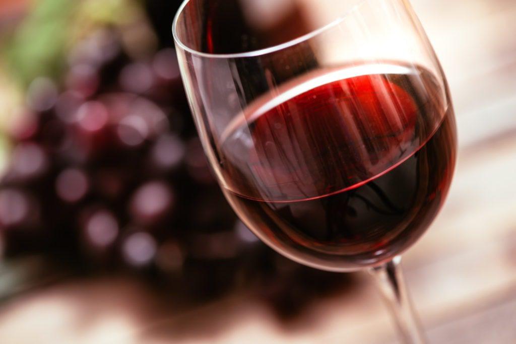 wine tour cheers okanagan tours