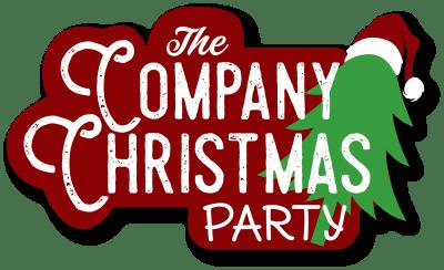 christmas party news cheers okanagan tours