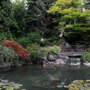 kasugai-gardens