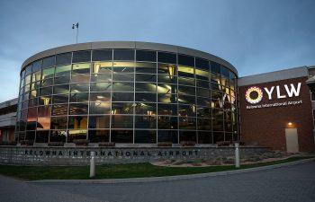 Kelowna_Airport
